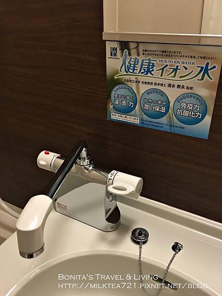 新宿Super Hotel28.jpg