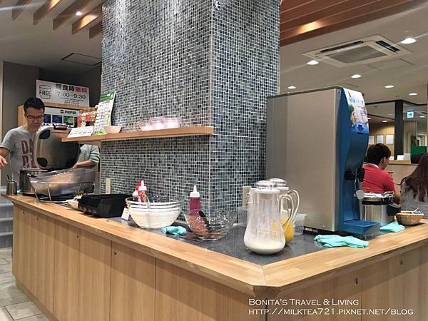 新宿Super Hotel32.jpg