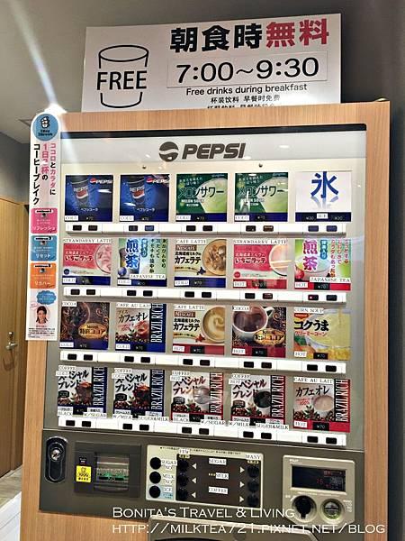 新宿Super Hotel43.jpg
