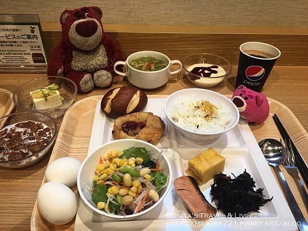 新宿Super Hotel39.jpg