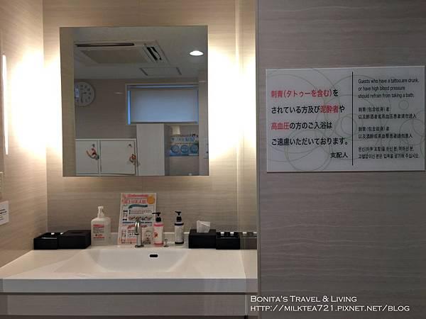 新宿Super Hotel48.jpg