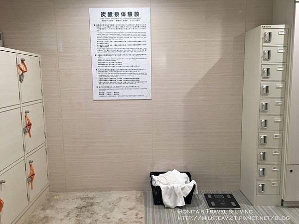 新宿Super Hotel47.jpg