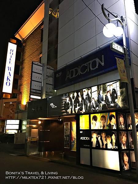 新宿Super Hotel55.jpg
