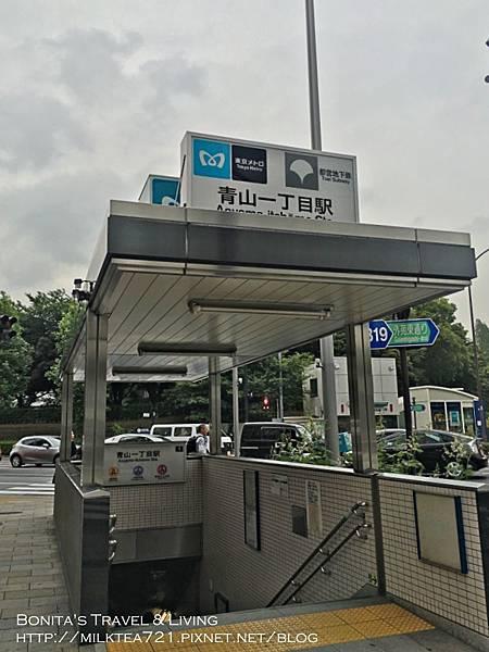 東京Shake Shack5.jpg