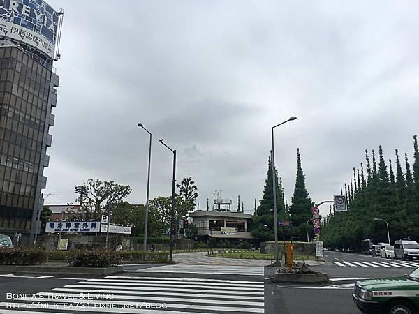 東京Shake Shack10.jpg