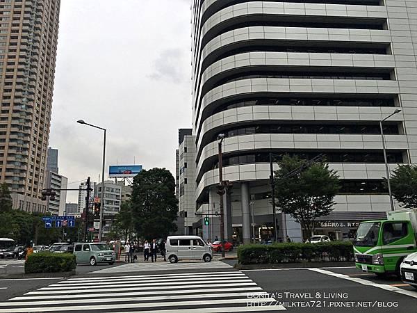 東京Shake Shack6.jpg