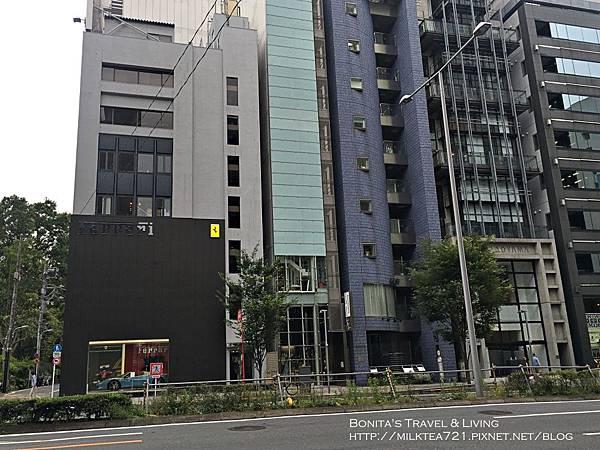 東京Shake Shack7.jpg