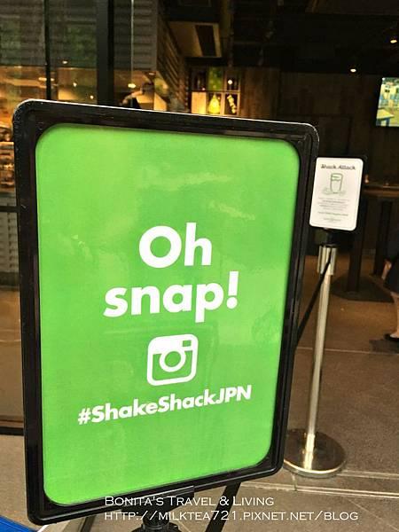 東京Shake Shack16.jpg