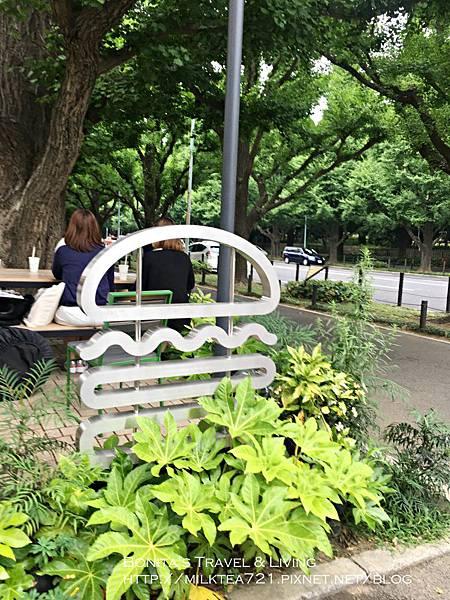 東京Shake Shack29.jpg