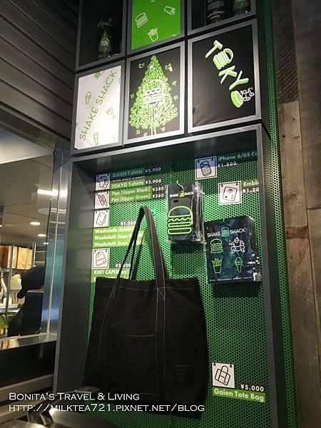 東京Shake Shack28.jpg