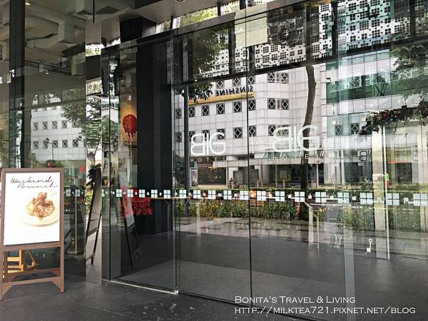 新加坡BigHotel2.jpg