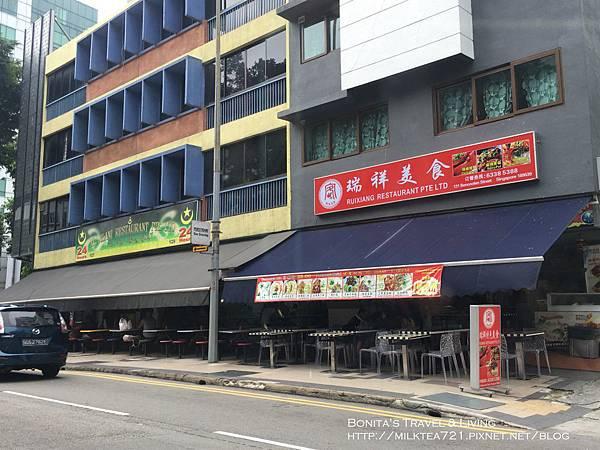 新加坡BigHotel37.jpg