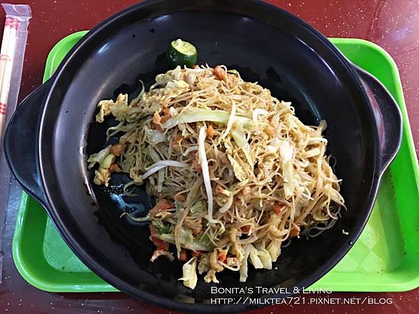新加坡必吃3.jpg