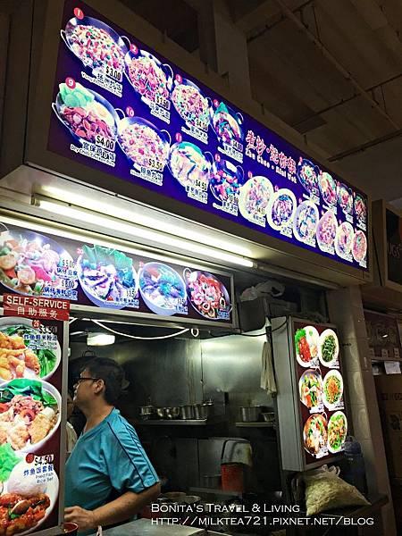 新加坡必吃2.jpg