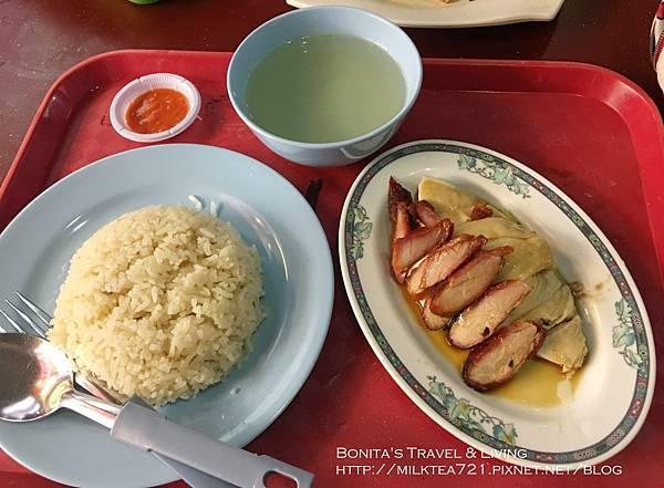 新加坡必吃8.jpg