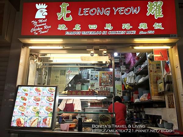 新加坡必吃7.jpg