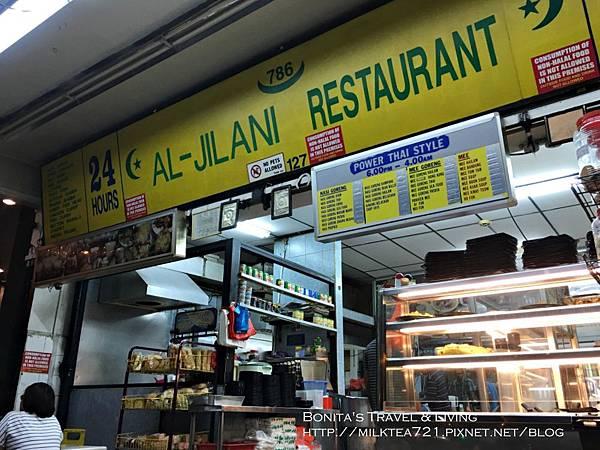 新加坡必吃17.jpg