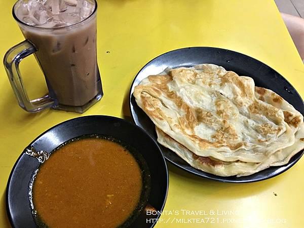 新加坡必吃18.jpg