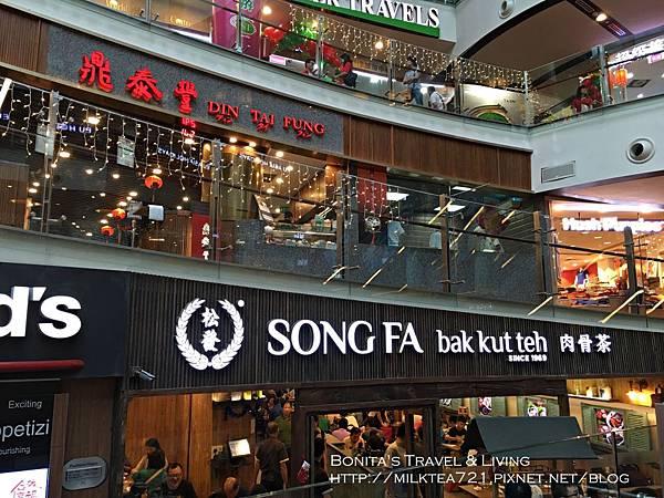 新加坡必吃26.jpg