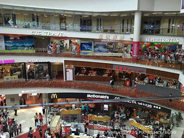 新加坡必吃33.jpg