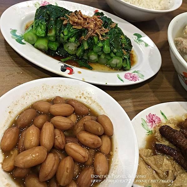 新加坡必吃29.jpg