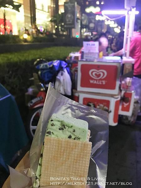 新加坡必吃39.jpg