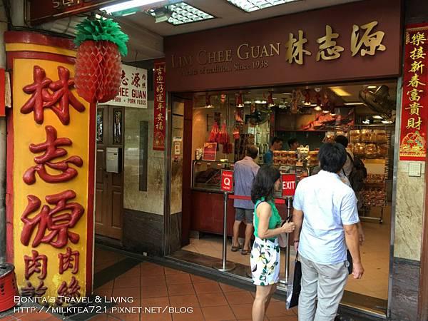新加坡必吃44.jpg