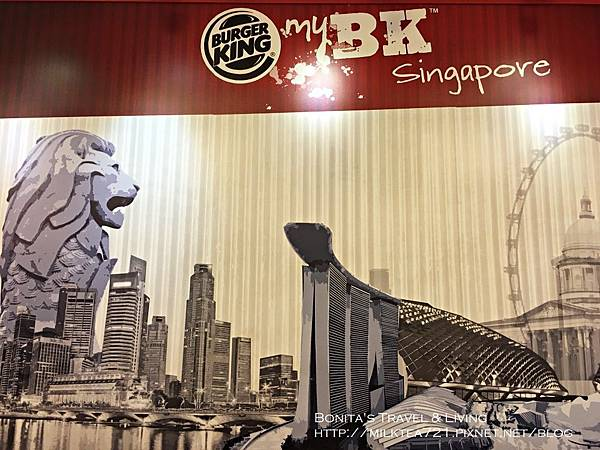 新加坡必吃42.jpg