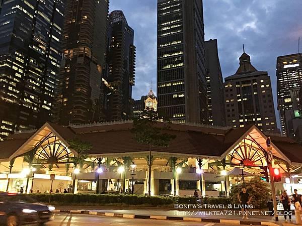 新加坡必吃68.jpg