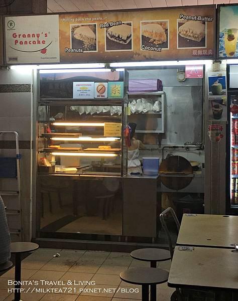 新加坡必吃65.jpg