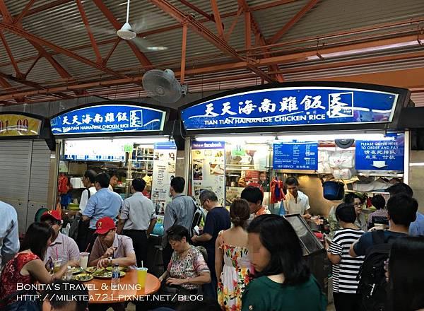 新加坡必吃80.jpg