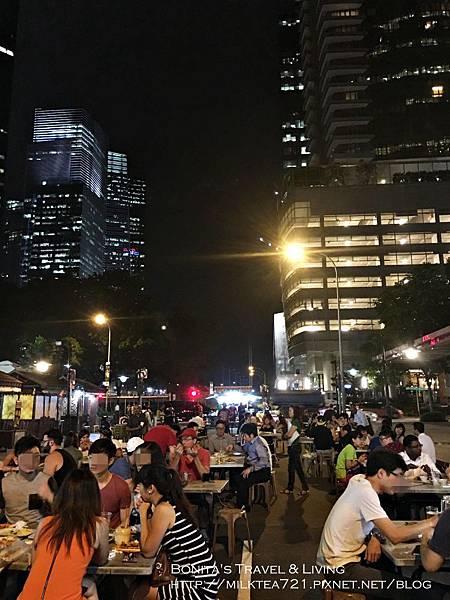 新加坡必吃78.jpg