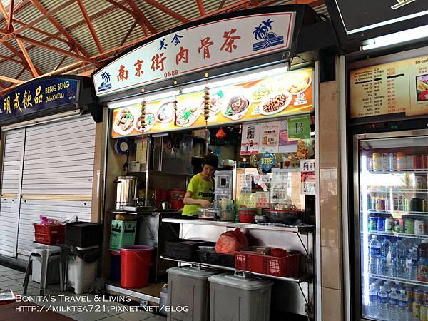 新加坡必吃97.jpg