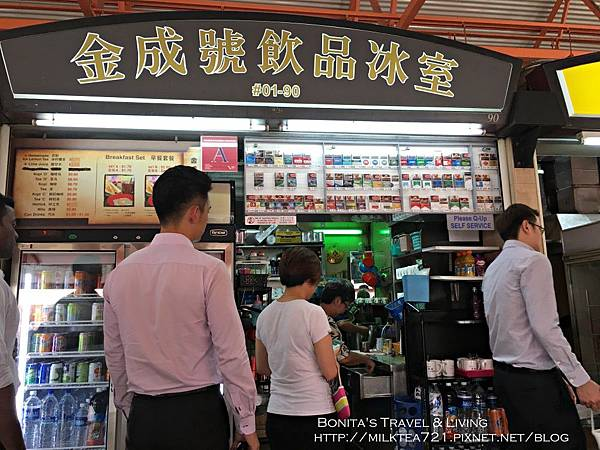 新加坡必吃98.jpg