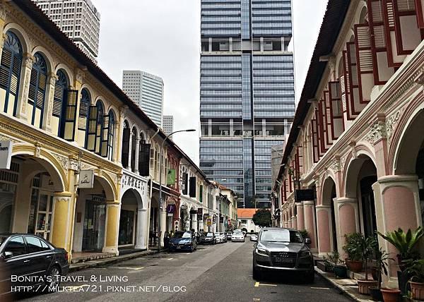 新加坡必吃103.jpg