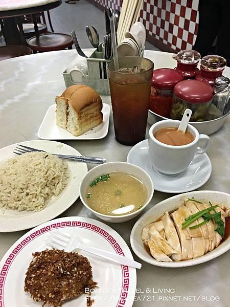 新加坡必吃109.jpg