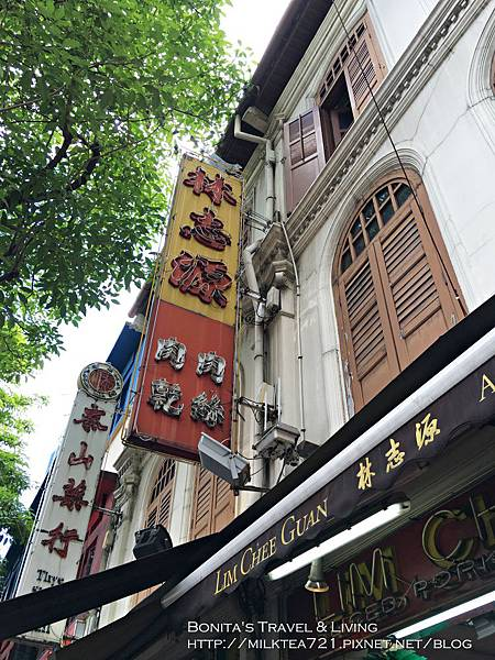 新加坡必吃110.jpg