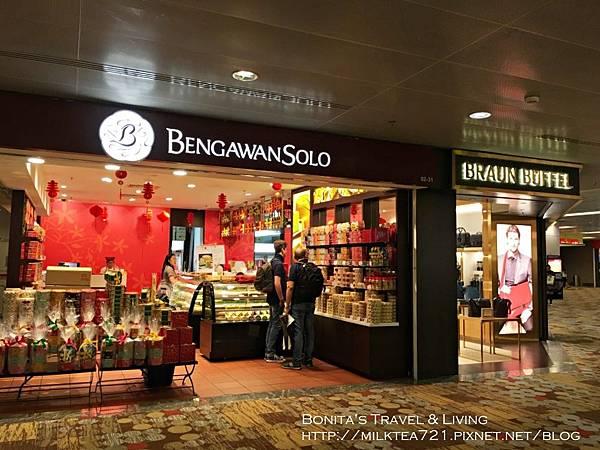 新加坡必吃112.jpg
