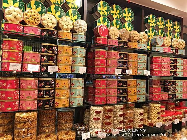 新加坡必吃117.jpg