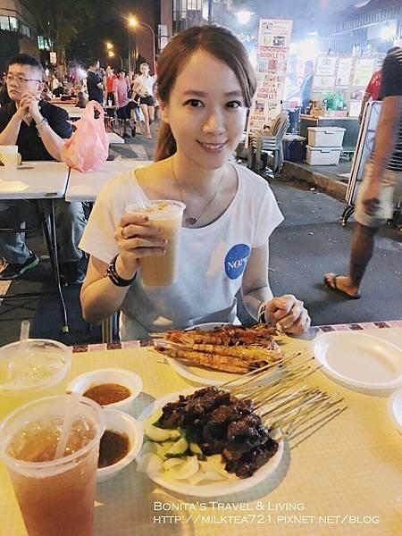 新加坡必吃125.jpg
