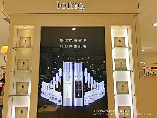 ioma4.jpg