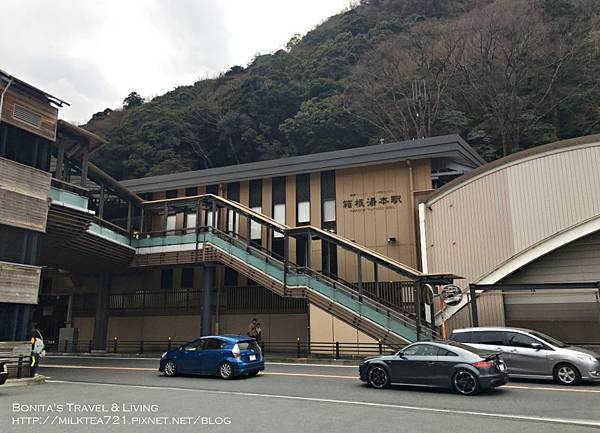 箱根岡田86.jpg