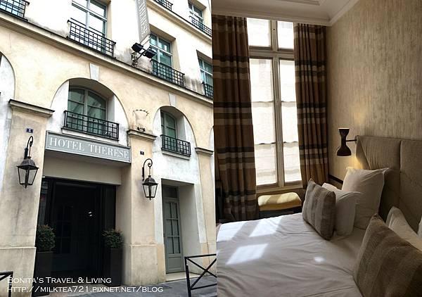 巴黎特蕾澤酒店1.jpg