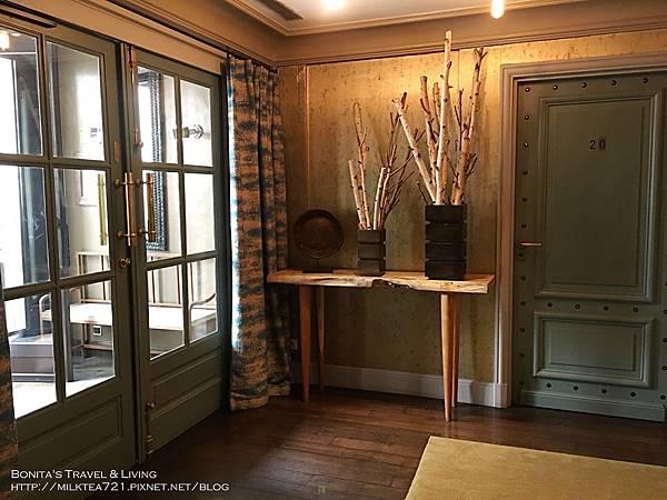 巴黎特蕾澤酒店2.jpg