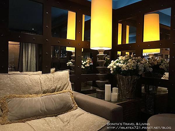 巴黎特蕾澤酒店3.jpg