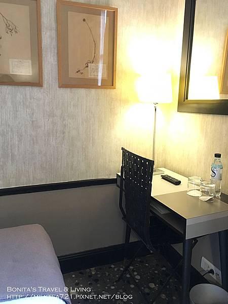 巴黎特蕾澤酒店10.jpg