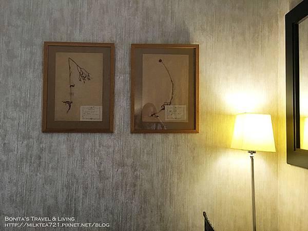 巴黎特蕾澤酒店9.jpg