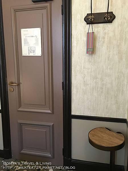 巴黎特蕾澤酒店11.jpg