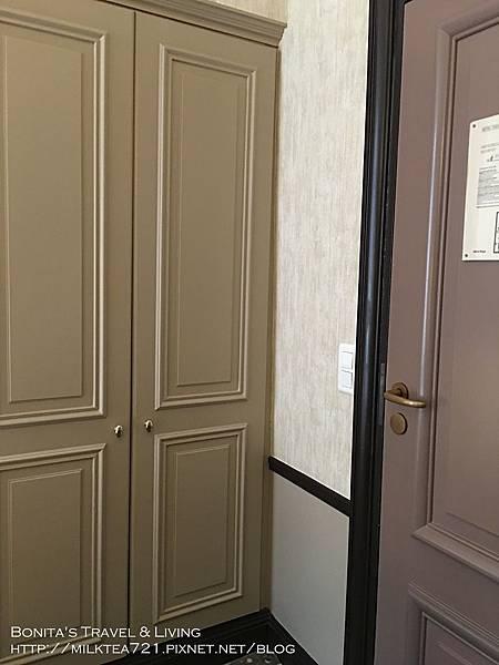 巴黎特蕾澤酒店13.jpg
