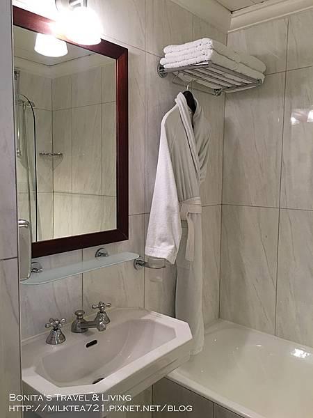 巴黎特蕾澤酒店15.jpg
